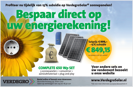 home_banner_advertentie_juli